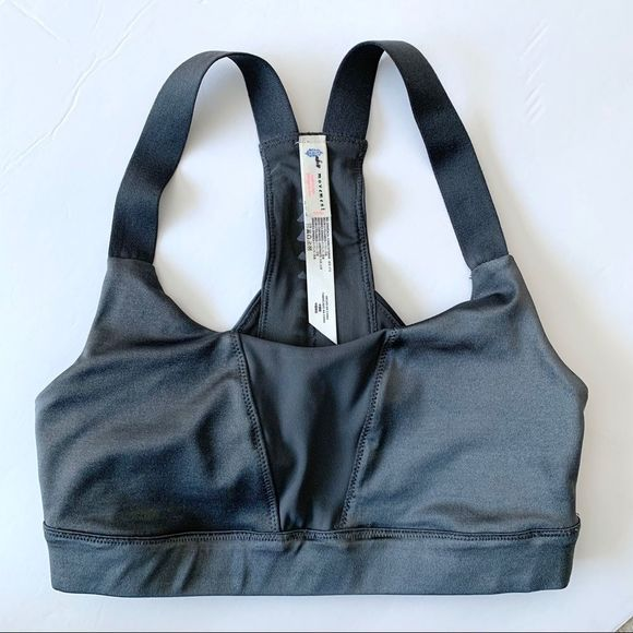 Free People Other - NWT Free People Movement Midnight Magic Bra